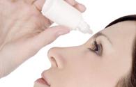 哪些行为对眼睛有害 如何保护眼睛 危害眼睛的习惯