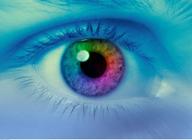 什么是青光眼 有什么症状 青光眼的病因
