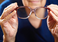 糖尿病眼病 糖尿病眼病症状 糖尿病眼病治疗方法