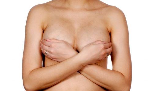 乳腺癌有什么症状 乳腺癌的症状有哪些 乳腺癌怎么预防