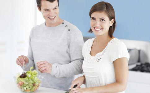 男人结婚后会更健康吗 男人结婚后为什么更健康 男人结婚后更健康的原因
