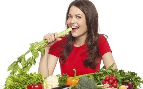 夏季減肥吃什麼瘦肚子夏季減肥如何瘦肚子夏季減肥瘦肚子運動有哪些