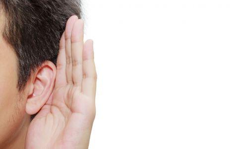 老中医治疗耳鸣的方法 耳鸣要怎么治疗 怎么治疗耳鸣效果最好