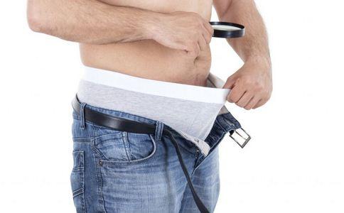 男子造假伟哥 导致性功能的原因有哪些 什么原因导致性功能