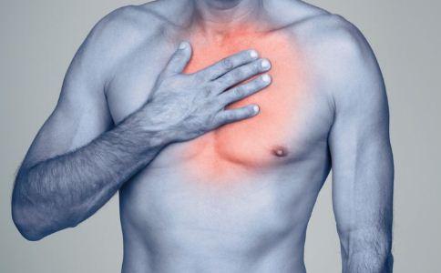 冠心病的类型 冠心病如何预防 预防冠心病的方法