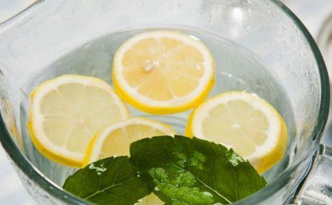 夏季如何养肝护肝 夏季怎么养肝 夏季养肝的方法