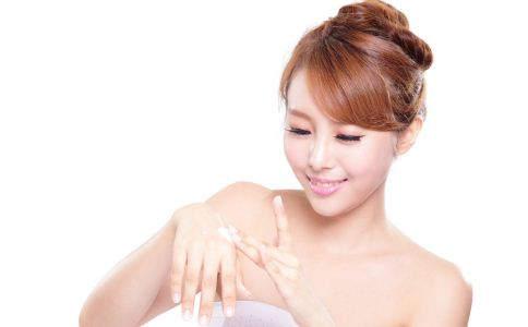 护手霜有什么用 护手霜的美容功效 护手霜的护肤效果有哪些