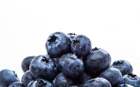 抗氧化食物有哪几种 女人吃什么延缓衰老 女人延缓肌肤衰老的方法