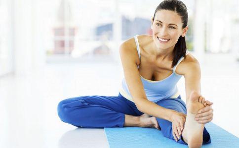 女性吃什么减肥 女人瘦身方法有哪些 办公室女性如何瘦身