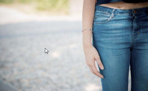 夏季女人私处保养方法 季女人私处如何保养 穿紧身裤的危害