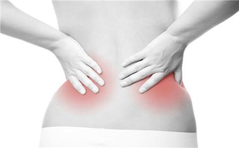 女性肾炎有哪些症状 女性肾炎是怎么发生 女性肾炎如何治疗