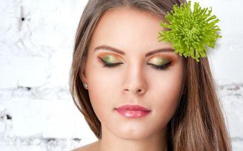 皮肤过敏如何保养 敏感性皮肤怎么护理 舒缓面膜怎么做