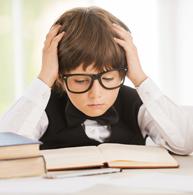青少年如何预防近视 青少年预防近视方法 怎样预防近视
