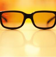 近视怎么办 治疗近视的偏方 怎么治疗近视