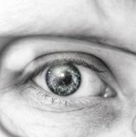 近视怎么办 恢复视力的方法 近视了还能恢复视力吗