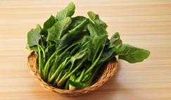 吃什么蔬菜对眼睛好 吃什么对眼睛好 眼睛不舒服