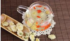 对眼睛好的茶 喝什么茶对眼睛好 保护眼睛喝什么茶