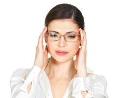 如何护眼 如何保护眼睛 如何爱护眼睛