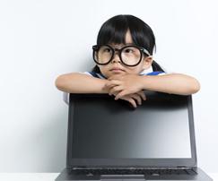 孩子如何保护眼睛 儿童如何保护眼睛 如何保护孩子的眼