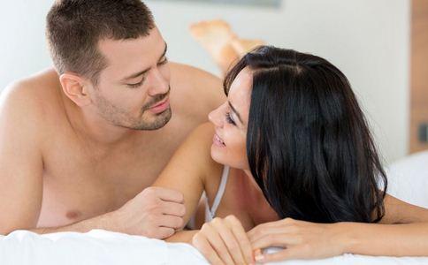 好色男人的性心理 男人性心理有哪些 好色男人的性心理是怎样的