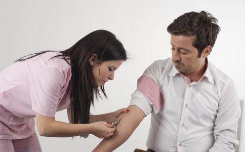 哪些人容易得癌 哪些人需要做防癌体检 防癌体检项目有哪些