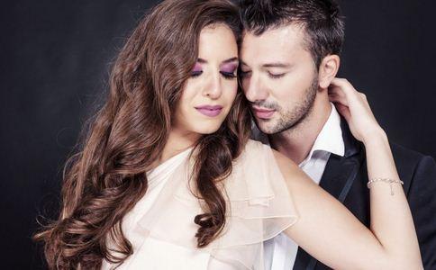 男人热恋中的禁忌有哪些 热恋中注意什么 女人喜欢什么样的男人