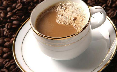 世界最贵象屎咖啡 象屎咖啡的制作 象屎咖啡