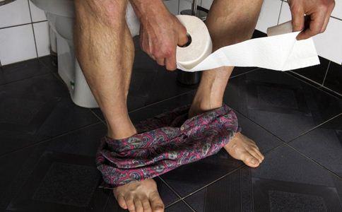 如何预防肛裂 肛裂的预防方法有哪些 怎么预防肛裂