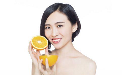 哪些水果美白牙齿 美白牙齿的水果有哪些 美白牙齿吃什么水果