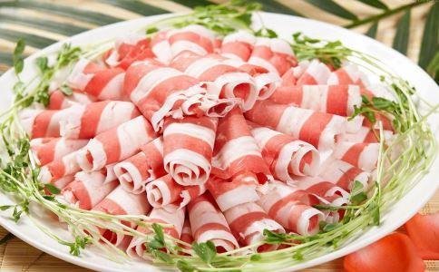 胃病如何调理 养胃吃什么好 哪些食物能养胃