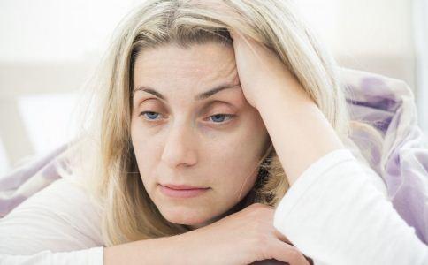 让女人变老的原因 女人如何抗衰老 女人抗衰老的方法