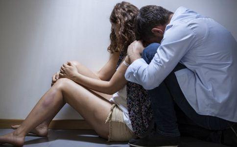 哪些原因导致女性主动提出离婚 哪些女人容易离婚 女人离婚的理由