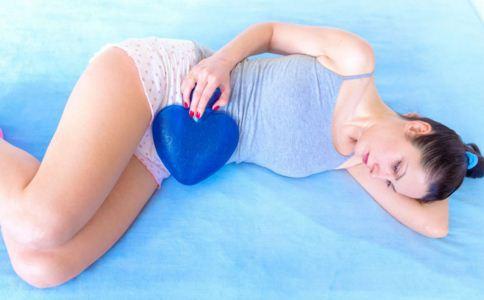 女人痛经是什么原因 经期如何保养 痛经如何快速解决