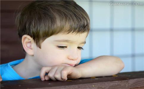 怎么预防与应对儿童肌肉拉伤