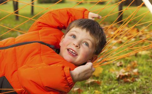 儿童免疫力低怎么办 如何提高儿童免疫力 提高免疫力吃什么