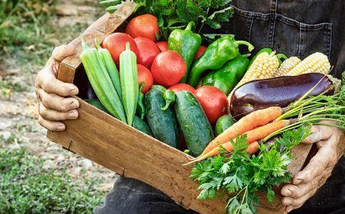 中年男人的保健方法 中年男人吃什么食物保健 中年男人保健吃什么好
