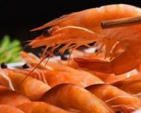 孕期食谱 油焖大虾的做法 油焖大虾