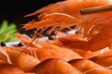 孕期食谱 油焖大虾的做法