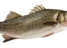 孕期安胎食谱,清蒸鲈鱼的做法,清蒸鲈鱼