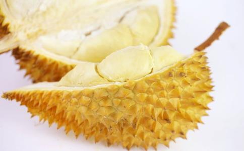 怎么吃水果能减肥 夏季减肥吃什么水果好 夏季减肥吃什么
