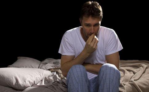 失眠导致90多种病 6个改善方法