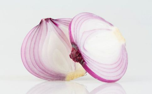 吃什么可以预防高血压 高血压如何预防 预防高血压吃什么食物好