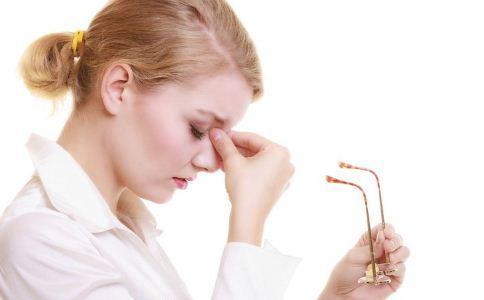 女人肝脏不好的表现 女人如何养肝护肝 女人养肝护肝的方法