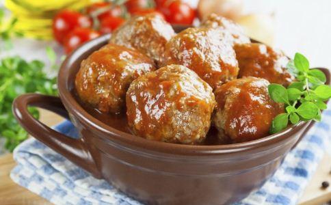 急性胃炎夏季如何吃冰 急性胃炎饮食注意事项 急性胃炎吃什么好