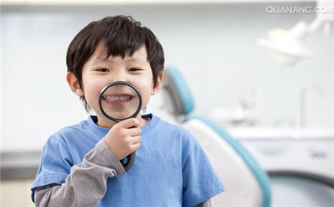 儿童肾病的饮食 儿童肾病吃什么比较好 儿童肾病日常护理
