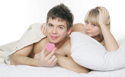 非淋菌尿道炎如何预防 非淋菌尿道炎有什么预防方法 非淋菌尿道炎怎么诊断