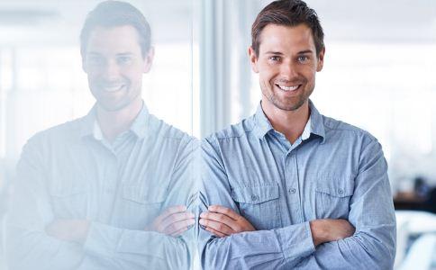 如何提升男性魅力 哪些方面可以提升男性魅力 提升男性魅力的技巧
