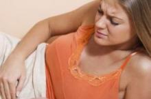 怀孕早期注意事项 给准妈妈的提醒