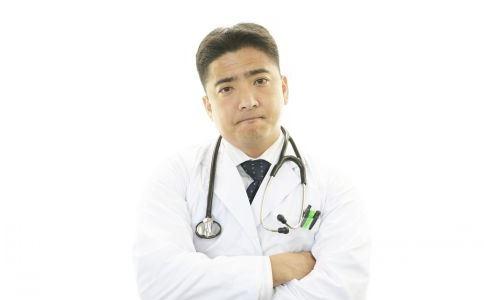 常见过敏性疾病都 常见过敏性疾病都有哪些过敏性疾病