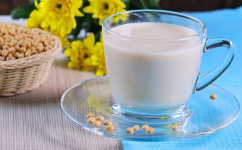 豆浆怎么喝可以减肥 豆浆减肥食谱有哪些 喝豆浆可以减肥吗